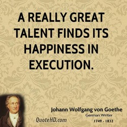 A REALLY GREAT 