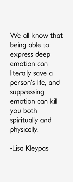 We all know that 