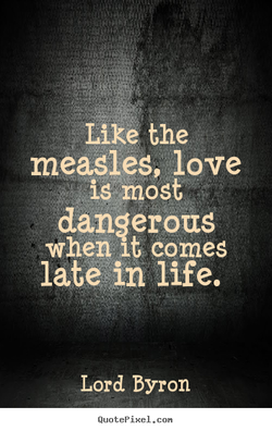 Like the 