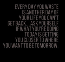 EVERY WASTE 