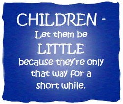 CHILDREN - 