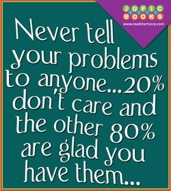 googs 