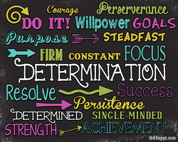 Peroerveronez