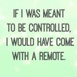 MEANT 