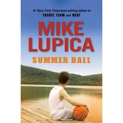 New York rimes best-selling author of 