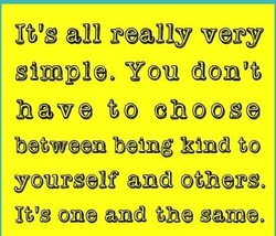 It's au really very 