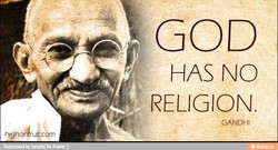 h@horqruiicorn 