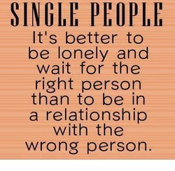 It's better to 