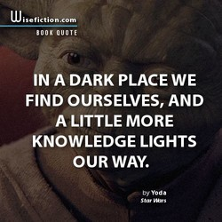 isefiction.com 