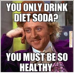 you DRINK 
