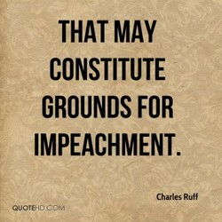 THAT MAY 