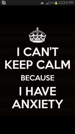 43 ,ild 30705 IIS19 PM 