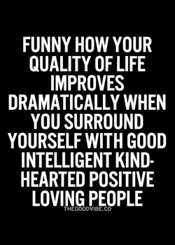 FUNNY HOW YOUR 