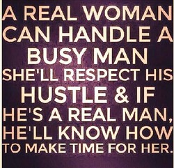 REAL WOMAN 