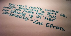 - au don 't ready