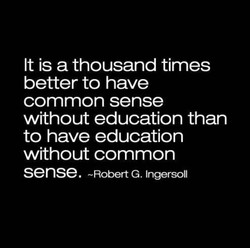 It is a thousand times 