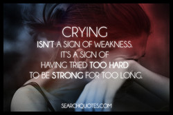 CRYINC 