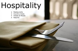 Hospitality 