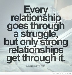 Evety 