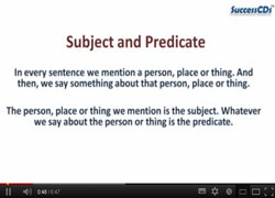 SuccessCDö 