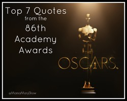 Top 7 Quotes 