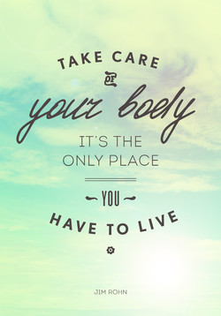 1 AKE CARE 