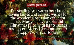 searchQotes.com 