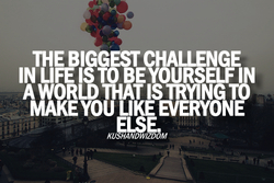THEBI GESTCHALLENGE 