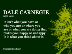 DALE CARNEGIE 