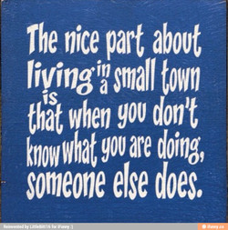 The nice part abovt 