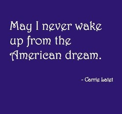 Mag I ngvgr wake 