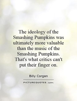The ideology of the 