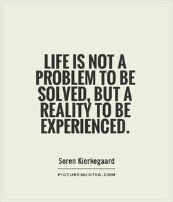 NOT A 