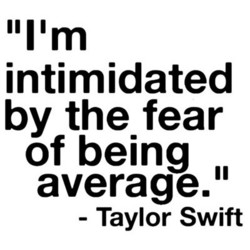 intimidated 