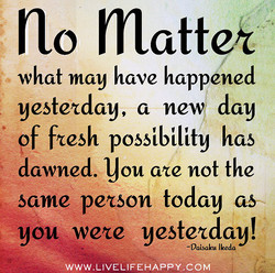 no mattek 