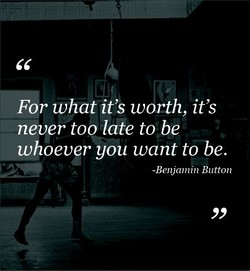 For what it's worth, it's 