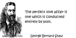 q 