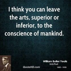 I think you can leave 