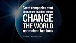 Great companies stan 