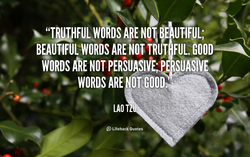 ARE UTIFUL; 