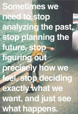 Someti es we 