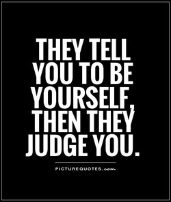 THEY TELL 