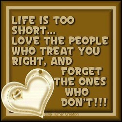 LIFE rs TOO 