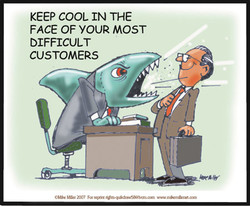 KEEP COOL IN THE 