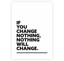 YOU 