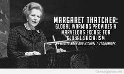 MRRGRRET THRTtHER: 