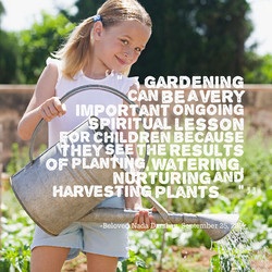 GARDENIN 