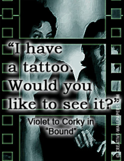 KI ha e 