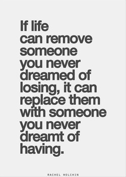 If life 