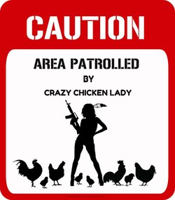 CAUTIOI\I 